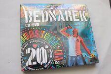 Kamil Bednarek - Przystanek Woodstock 2014 CD+DVD SEALED POLAND