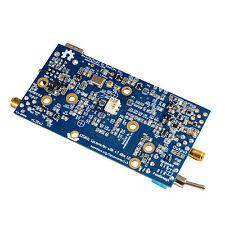 'Ham It Up' - RF Convertisseur Pour SDRs RTL2832U E4000 & R820T; MF/HF Converter