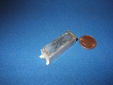 LORCH MICROWAVE 7LP7-88-M Oscillator FILTER Module TUNER NOS!