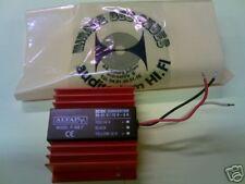 convertisseur de tension 24v // 12v 8 amperes neuf