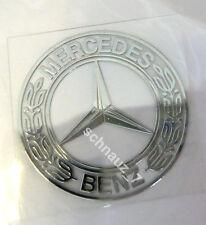 MERCEDES-BENZ Sticker / Vinyl Decal