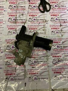 Exhaust Gas Recirculation Valve EGR 038131501BF 70036504 Audi VW SKODA 2.0 Tdi