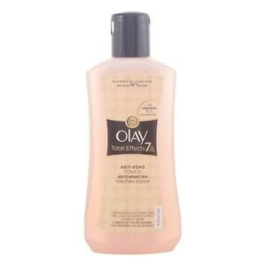 Tonic Facial Anti-aging Total Effects Olay