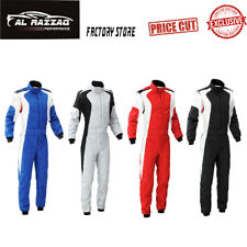 Karting suit | kart racing suit| go kart racing suit| youth kart racing suits |