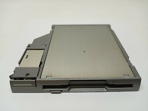 Dell 0Y6933 Latitude Floppy Disk FDD Drive MPF82E REV A00