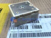 1PCS SKIIP11NAB063T1 Power Module Supply New 100% Quality Guarantee