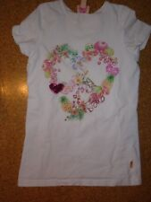 Pezzo Dorro T-Shirt Gr.122