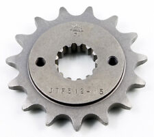 JT 15 Tooth Steel Front Sprocket 520 Pitch JTF512.15
