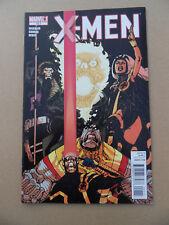 X-Men  (vol 3)  15.1  . Marvel 2011 . VF
