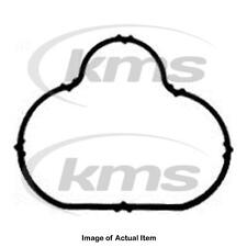 New Genuine VICTOR REINZ Intake Manifold Gasket 71-35903-00 Top German Quality
