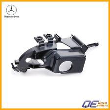 Mercedes W163 ML320 ML500 ML350 Fog Light Trim Front Left Genuine 1638201112