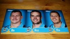 2015 Season Team Set NRL & Rugby League Trading Cards