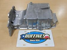 New OEM Engine Oil Pan -  Chevrolet Sonic, Trax, Cruze 1.8L (25194722)