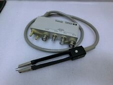 Agilent HP 16334A Test Fixture,used$6275