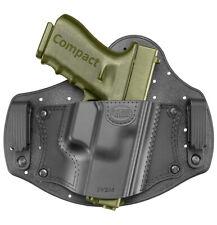 Fobus IWBM verdeckter Holster Colt, Ruger, Glock ,Walther, Smith&Wesson