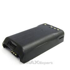 1200mAh NiCD KNB-25A KNB-26N Battery for KENWOOD TK-2160 TK-2170 TK-3160 TK-3170