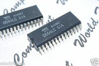 1pcs - NEC UPD554LC (D554LC) Integrated Circuit (IC) - Genuine