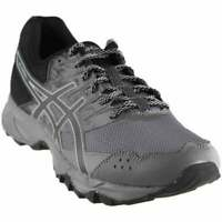 ASICS Gel-Sonoma 3  Mens Running Sneakers Shoes    - Grey