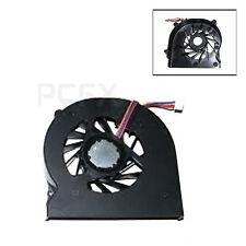NEW Original Sony Vaio CW14 CW15 CW27 CW22 CW23 CW25 Laptop CPU Cooling Fan