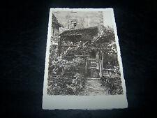 Biete 1 ältere Ansichtskarte von Erbach i. Odenwald