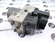 OPEL Monterey / ISUZU Trooper 3.0 DTi Pompa idraulica + centralina ABS 897162192