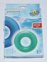 Kinder Schwimmreifen 50 cm Schwimmhilfe 3-6 Jahre  Sun & Sea