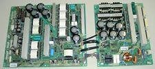Pioneer AXY1201 (PSU) PDP-LX6090 KRP-600M KRP-600P NEW