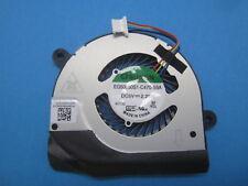 Ventilateur CPU FAN HP x360 11-n 755729-001 Sunon eg50050c1