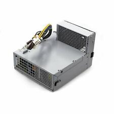 HP HP-D2402E0 503376-001 240 Watt Power Supply
