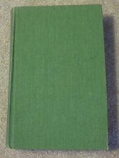 Stranger in a Strange Land by Robert A. Heinlein, Second Impression