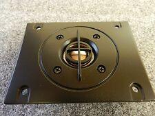 HiFi Titan Tweeter Leistung 100 Watt Impedanz 8 Ohm 070539