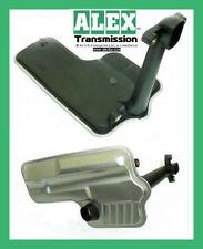 AUDI CVT Multitronic,A4,A5,A6,A7,filter oil for disassemble gearbox 2Gen