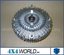 For Toyota Landcruiser FJ75 Series Fan Clutch / Fluid Coupling 3F 84-90