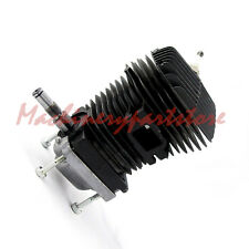 ENGINE MOTOR WT CYLINDER PISTON CRANKSHAFT Fit STIHL 023 MS230 MS250 025