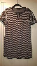 Dorothy Perkins Size 16 Dress