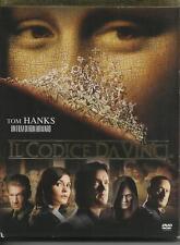 Il codice da Vinci (2006) s.e. 2 DVD digipack