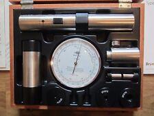 B & K Sound Intensity Calibrator — Type 3541