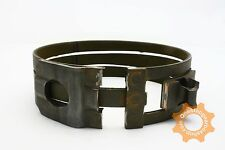 VW Jaguar Land Rover Mazda JF506E Gearbox Band