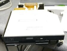 Dell 0R397 / 3R475 CD-ROM Floppy Combo Drive - FREE SHIP!