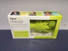 DevaCurl DevaFuser For All Curls    CURL DIFUSER