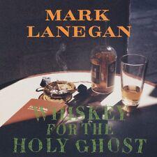 2LP MARK LANEGAN WHISKEY FOR THE HOLY GHOST VINYL