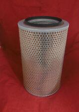 Luftfilter für Atlas Copco Kompressor 1619279800 NEU OVP