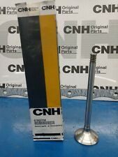 New Holland Engine Exhaust Valve Part 87802258 New In Box