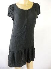 Robe mini H&M pour femme