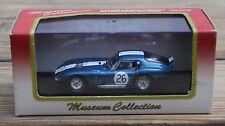 Kyosho 1/43 Shelby Cobra Daytona Coupe Championship Car - Rare!