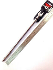 "1/2 Drive breaker bar 15"" 380mm Long Socket Wrench Extension Bar CR-V (Taiwan)"