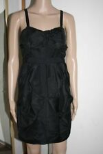 Country Road Formal Dresses for Women