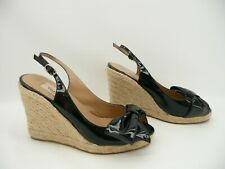 df1521e38fb VALENTINO Wedge Shoes for Women for sale | eBay
