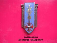 École Militaire INFANTERIE - Montpellier
