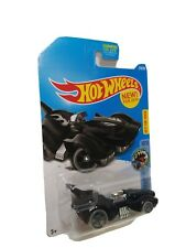 Hot Wheels - Purrfect SPeed - Street Beasts 10/10 best for track -dimple blister